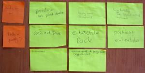 etextile-summercamp2013-17
