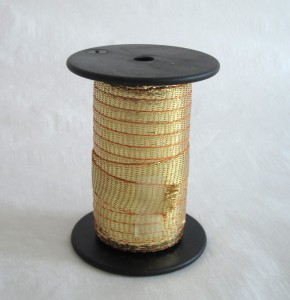 Larnband8057