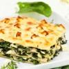 Lasagne-epinard-et-feta