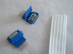 conductive_ribbon_connector_D