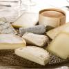 plateau-fromage_Thabuis_Voiron