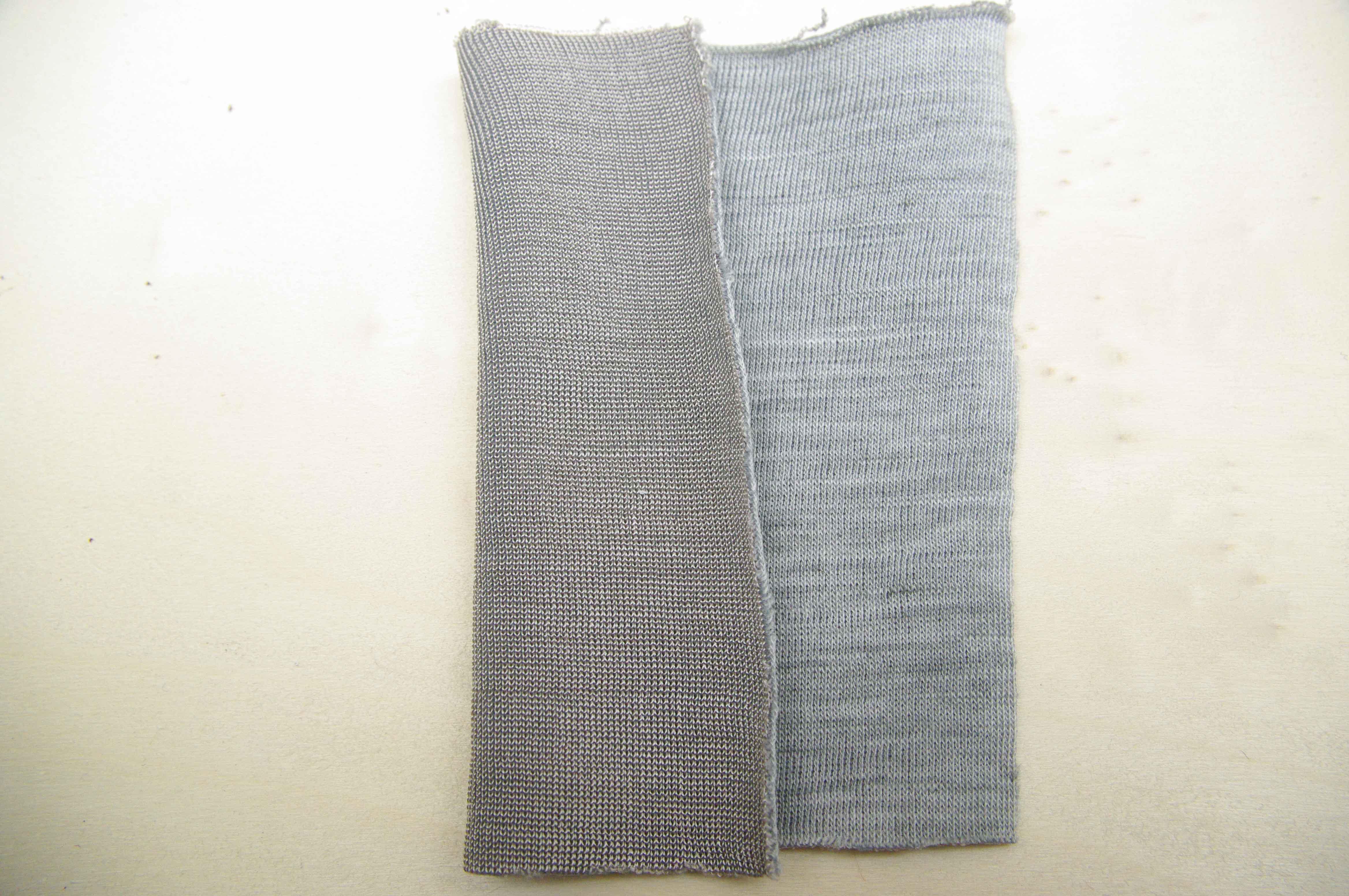 resistive_knitting_1