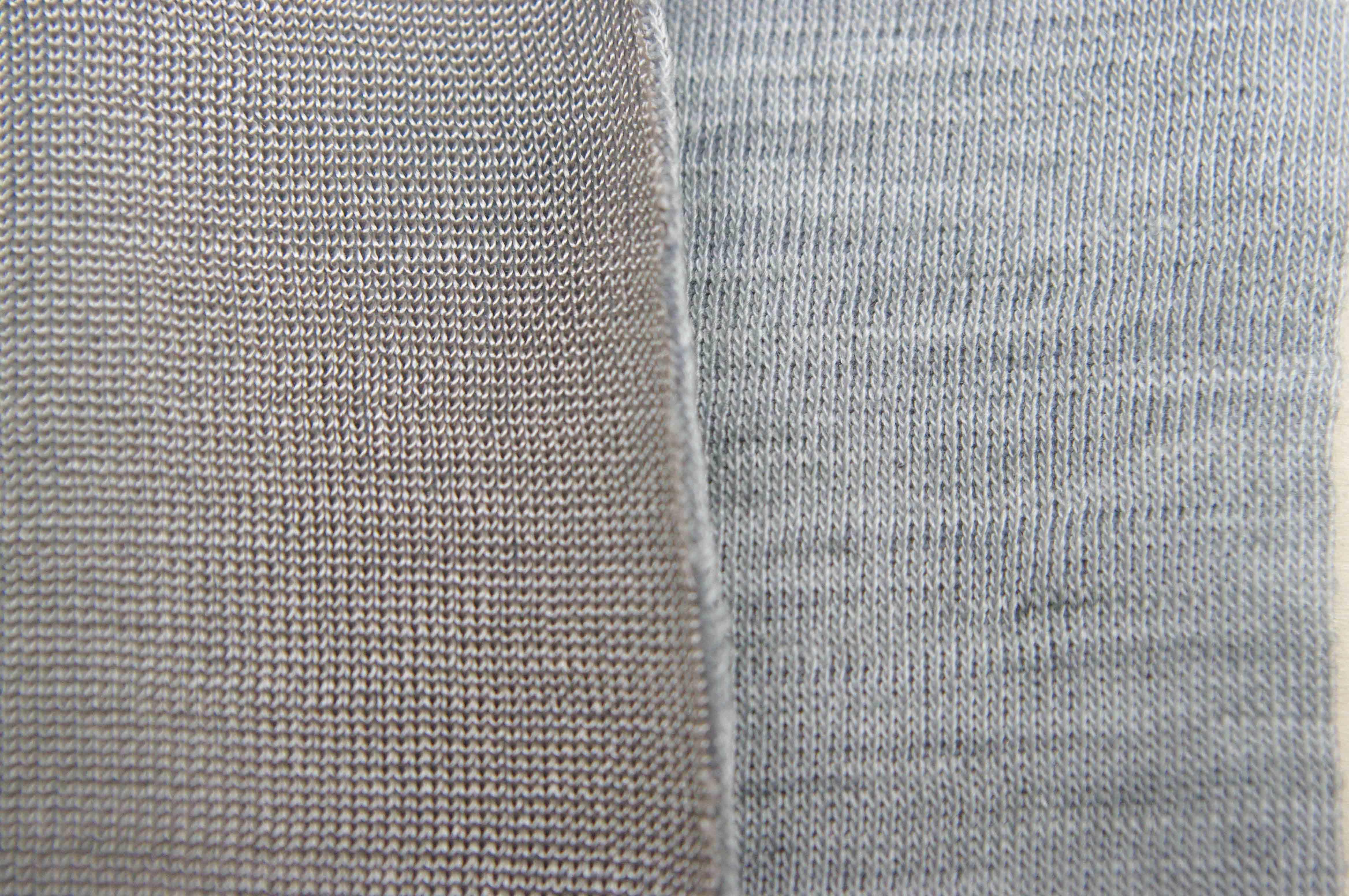resistive_knitting_2
