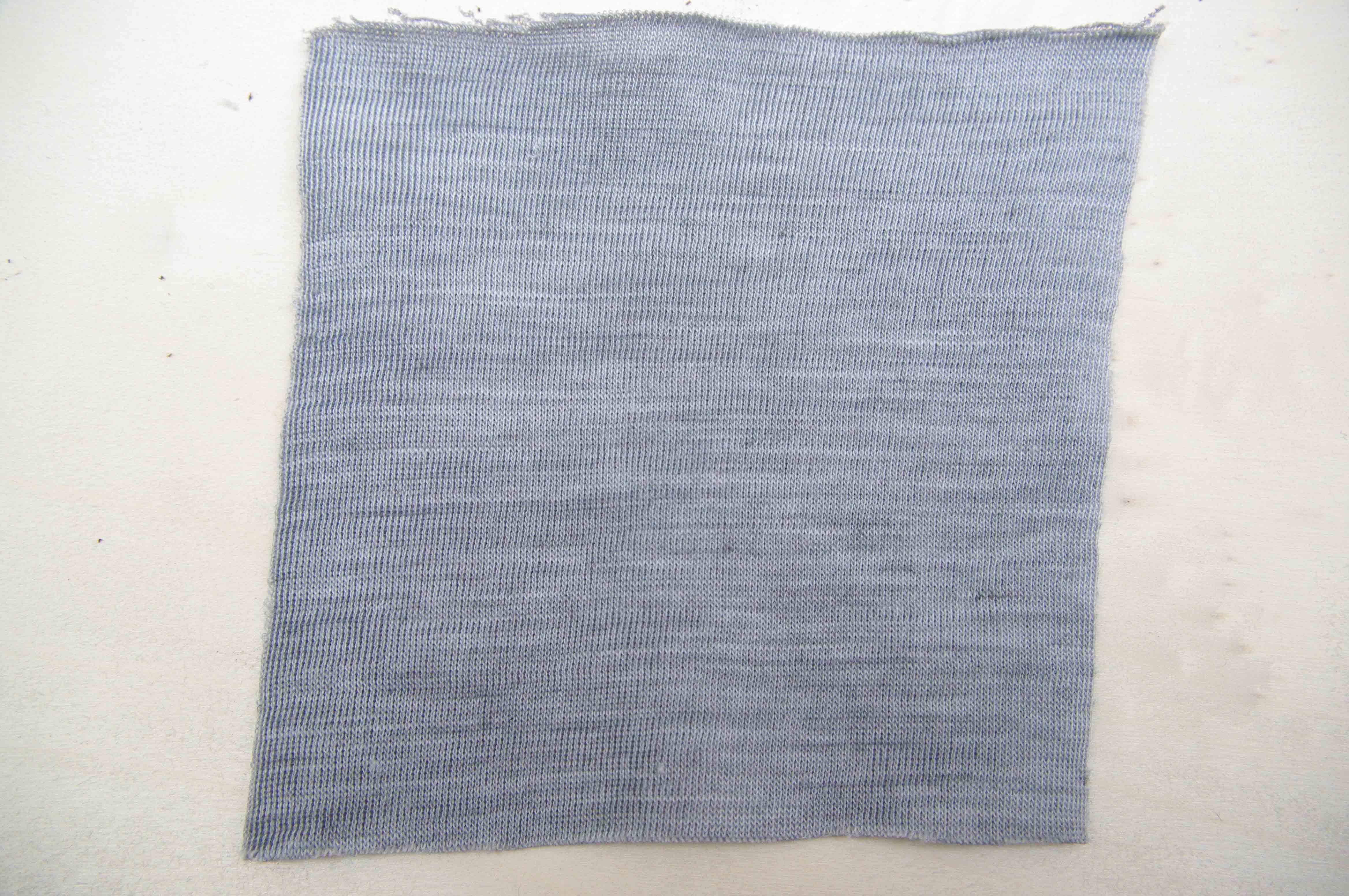 resistive_knitting_inoxside