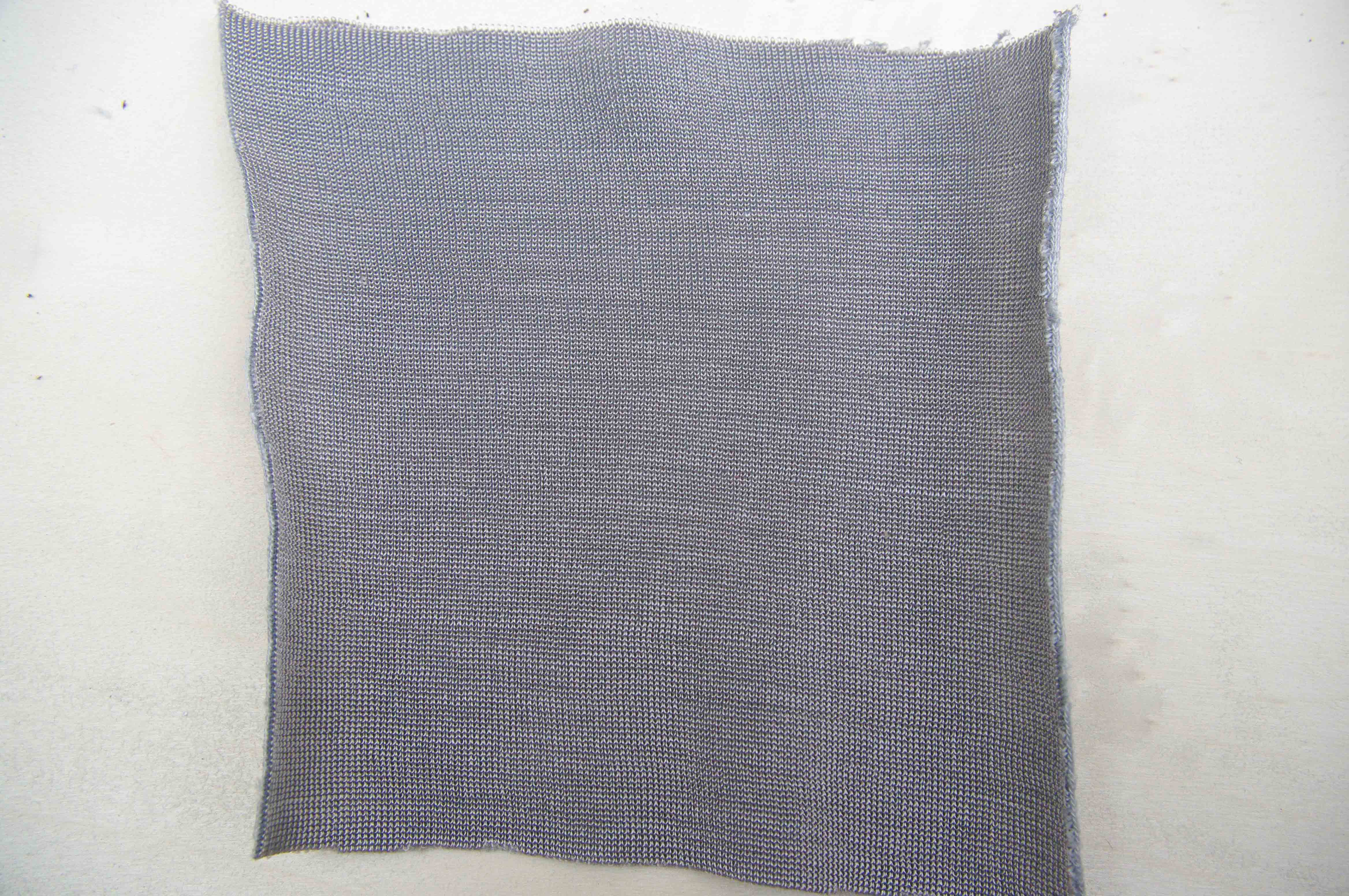 resistive_knitting_viscoseside