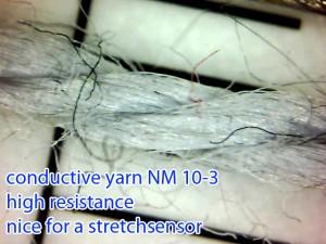conductive-yarn1a
