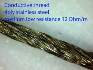 steel-thread