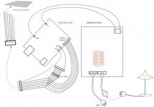 schematics_arduino_cebit2