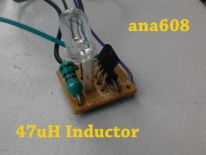 ana608