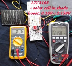 ltc3105