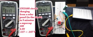 ltc3105_charging