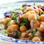 three-bean-salad
