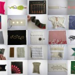 all_E-TEX-SWATCH-EXCHANGE-2013