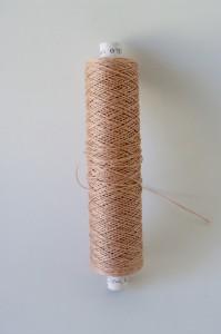 Linen01