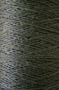 Linen02detail