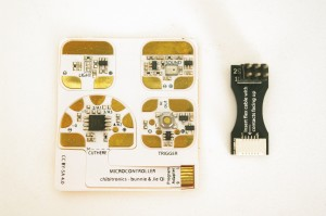Stickers_sensors