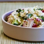 cucumber-radish-salad-400x400-kalynskitchen-1