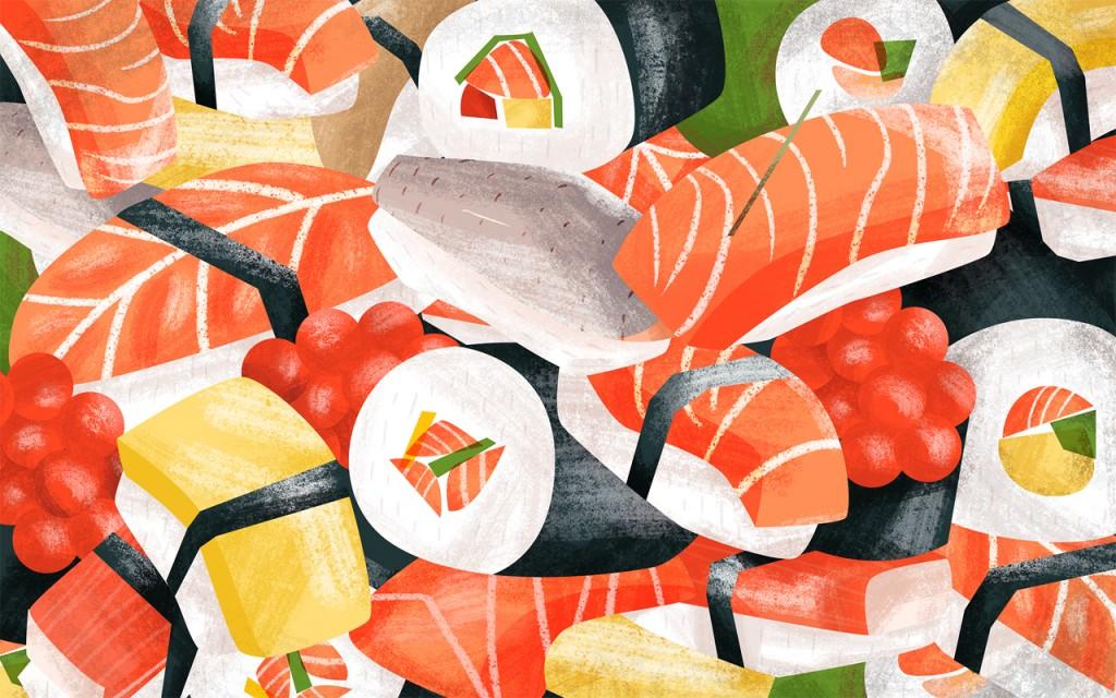 sushi-1280
