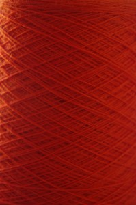 wool01detail