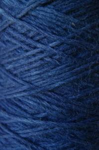wool02detail