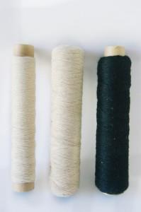 wool03