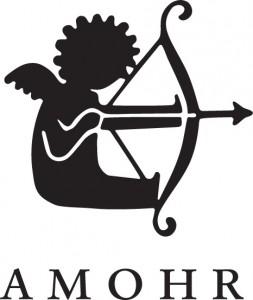 AMOHR Logo gross