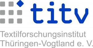 Logo-TITV-Name