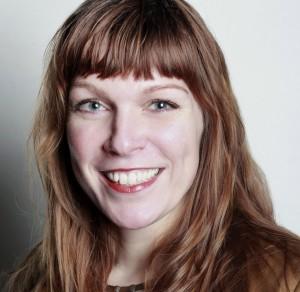 Aniela Hoitink
