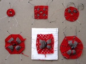crochetrelays_ebru_web