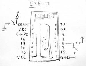 esp12_pinout