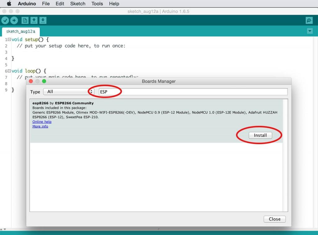 gsgw-arduino-bm-selecting