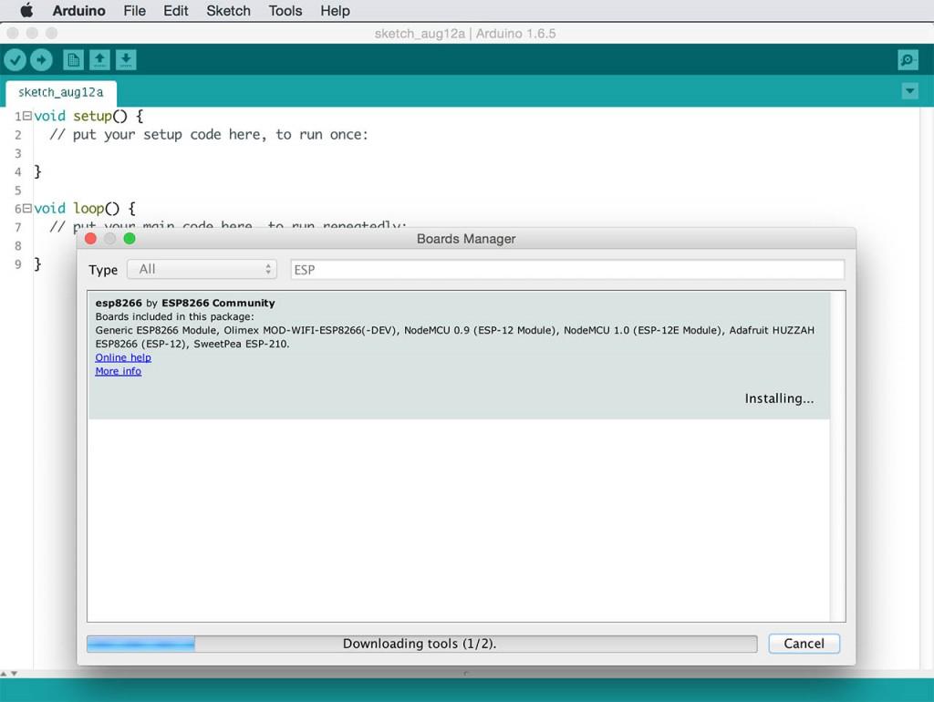 gsgw-arduino-bm-update