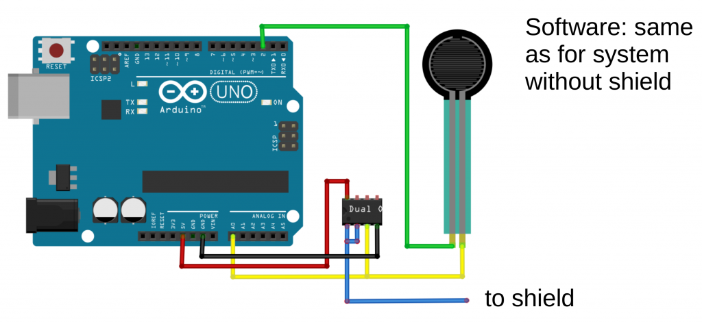 wiring_with_shield