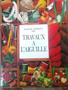Manuel book cover