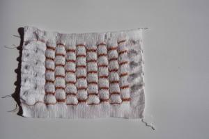 20140613_KnittingPressureSensor_08_small