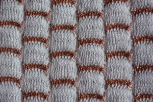 20140613_KnittingPressureSensor_11_small