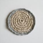 Haptic_Crochet