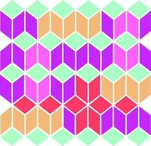 changing_patterns_ideas