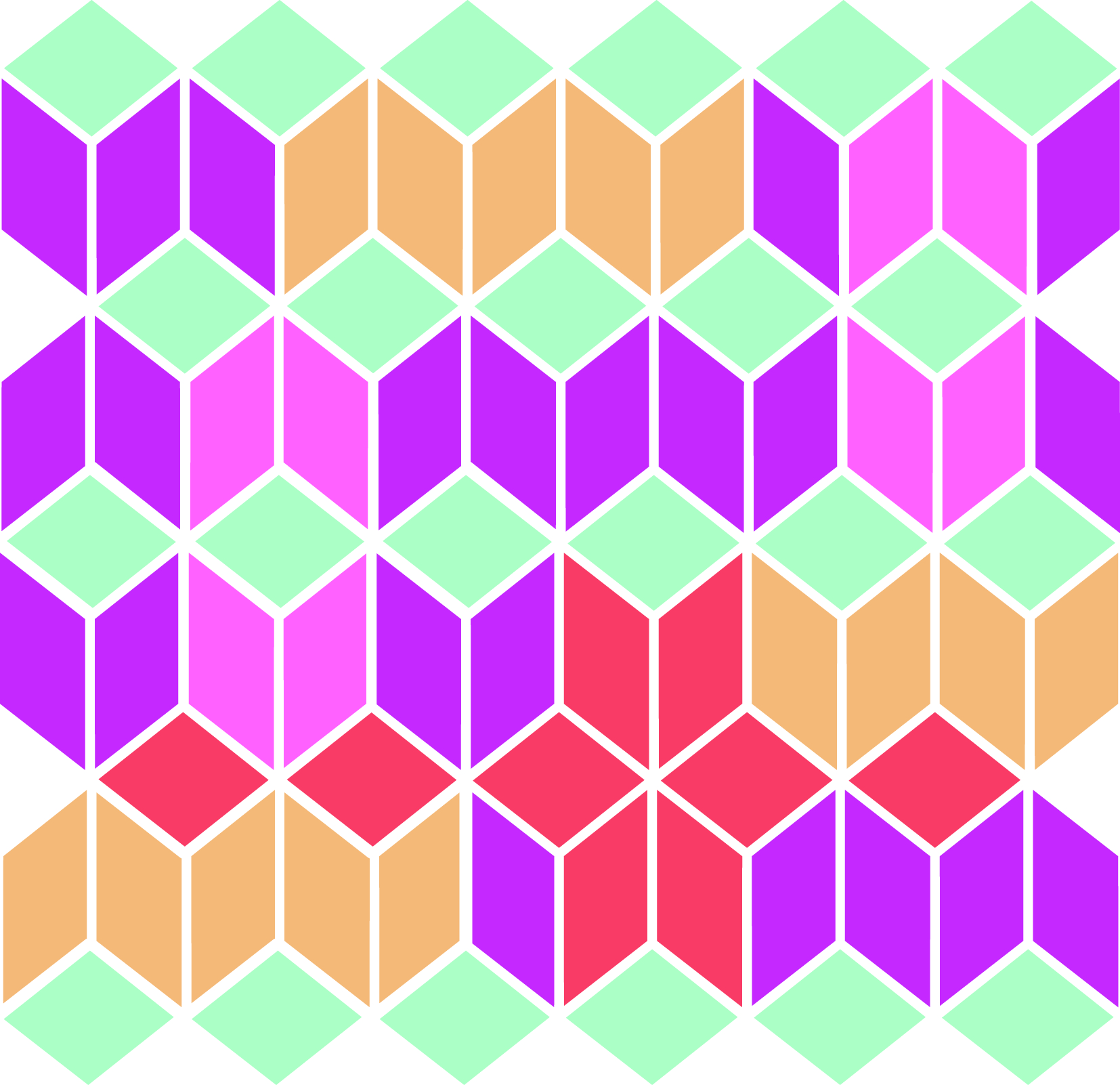 What Is Pattern Amazing Design Ideas