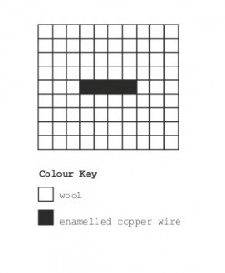 coil_pattern.ai