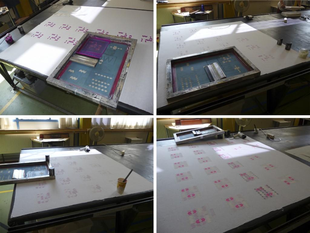mp_printing