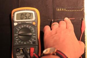 mesurement_swatch_book