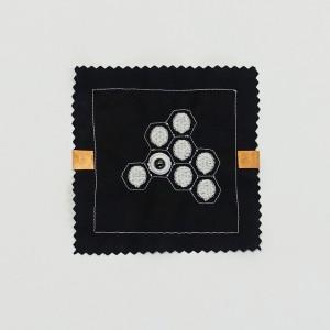 square_black_01
