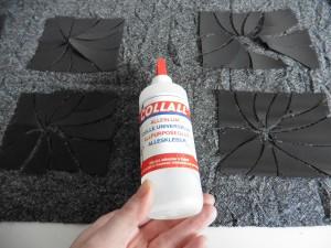 6 glue to fabric