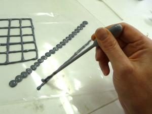 magnetic workshop - 43