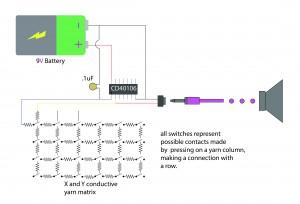schematic_40106-01