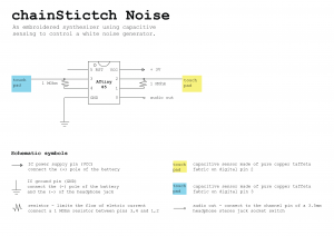 chainStitchNoise_schematic