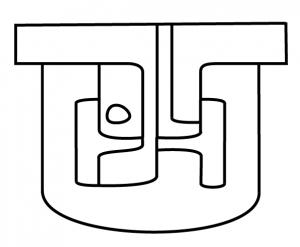 circ55