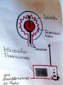 39_Potentiometer