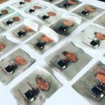 solder2